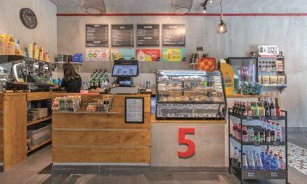 Fondatorii 5 to go au preluat brandul Sunday Bagel şi vor să ducă produsele în retail şi HoReCa