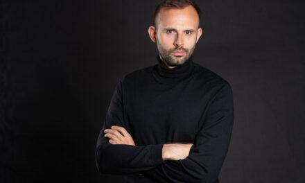Brandul românesc Sempasi își extinde afacerile pe plan extern vizând triplarea cifrei de afaceri