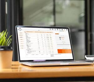 Senior Software a cumpărat 30% din acțiunile Sincron HR