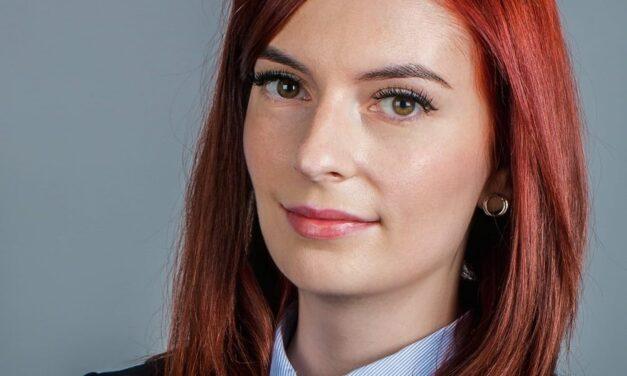 Teodora Arghir, Marketing Manager GTS Telecom România: Credem că promptitudinea și calitatea serviciilor oferite sunt factori diferențiatori cheie