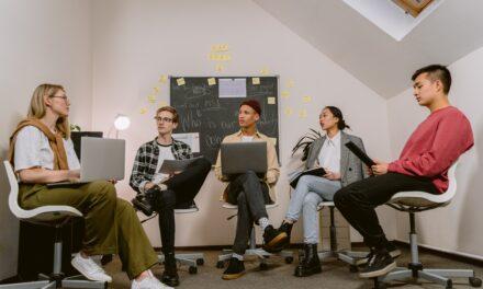 Antreprenoriatul și sustenabilitatea, percepute prin ochii tinerilor
