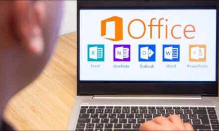 Microsoft anunță caracteristicile și prețurile Office 2021
