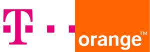 Orange a prelut în mod oficial 54% din Telekom România Communications
