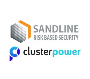 Parteneriat strategic pentru Servicii Cloud & Cybersecurity la cele mai inalte standarde