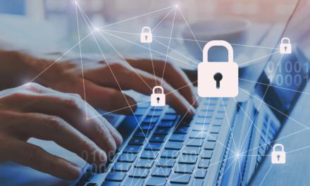 Cursuri online de Manager Securitatea Informației și responsabil GDPR, două meserii de viitor