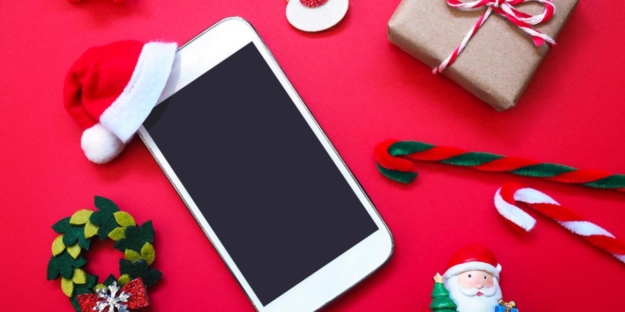 Cum să vă sincronizați eficient marketingul în perioada premergătoare Crăciunului